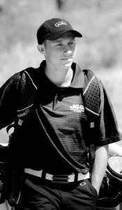 Jonathan Walters