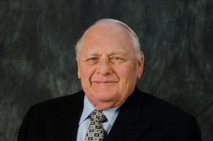 Bob Stroup