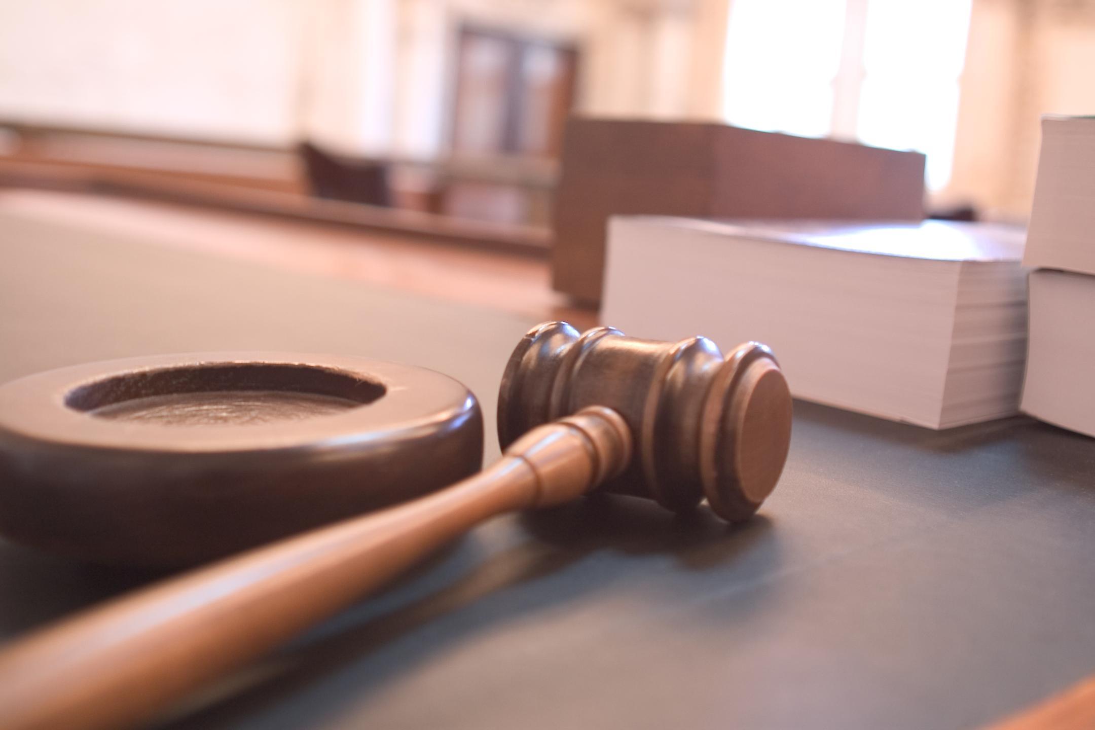 new Minnesota laws criminal law Fargo North Dakota