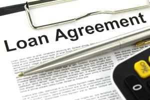 loan-agreement