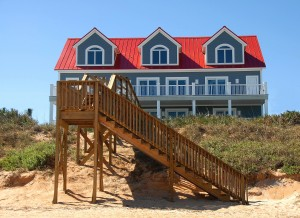 beach-front-1624622_1920