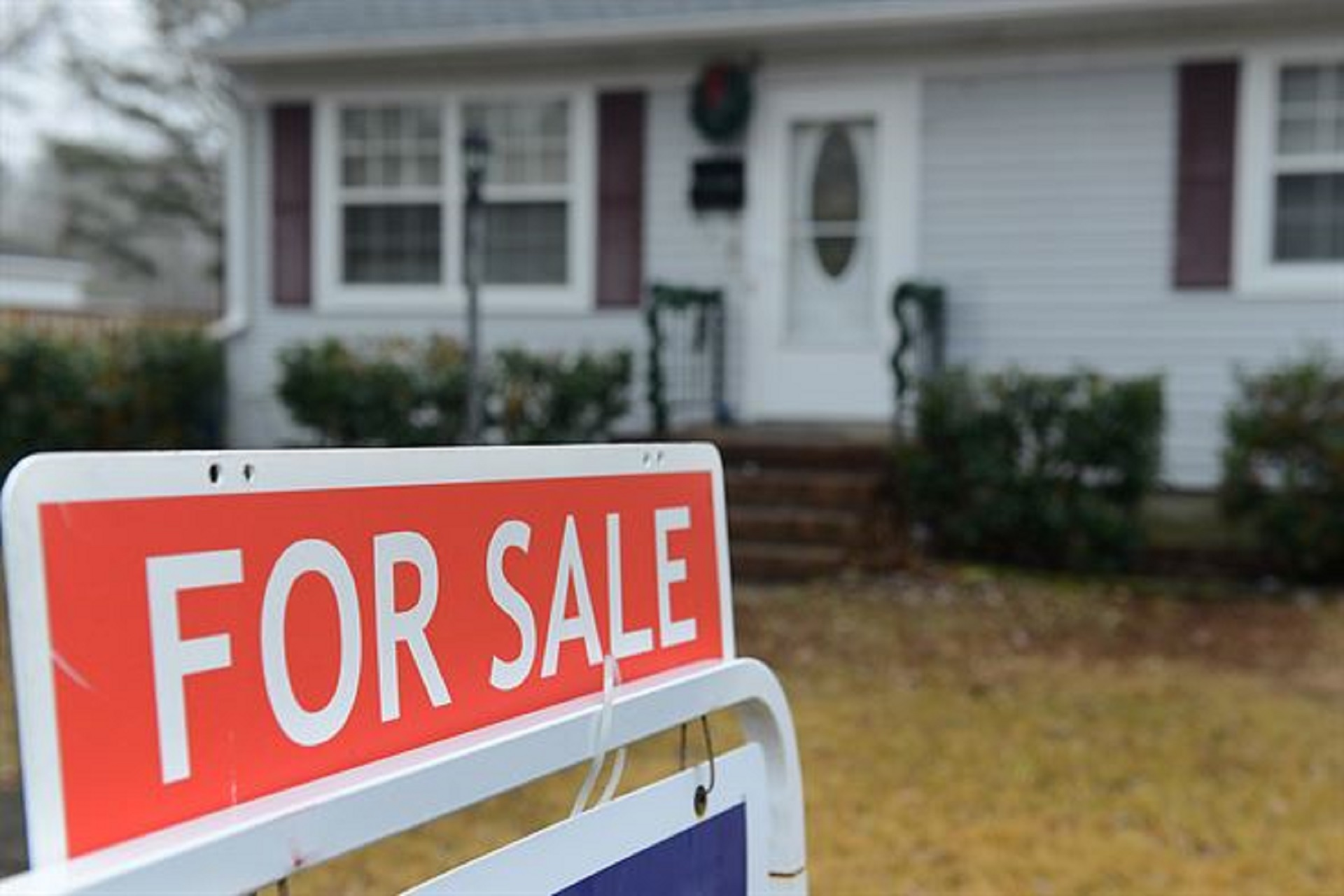 Selling a home real estate law fargo nd