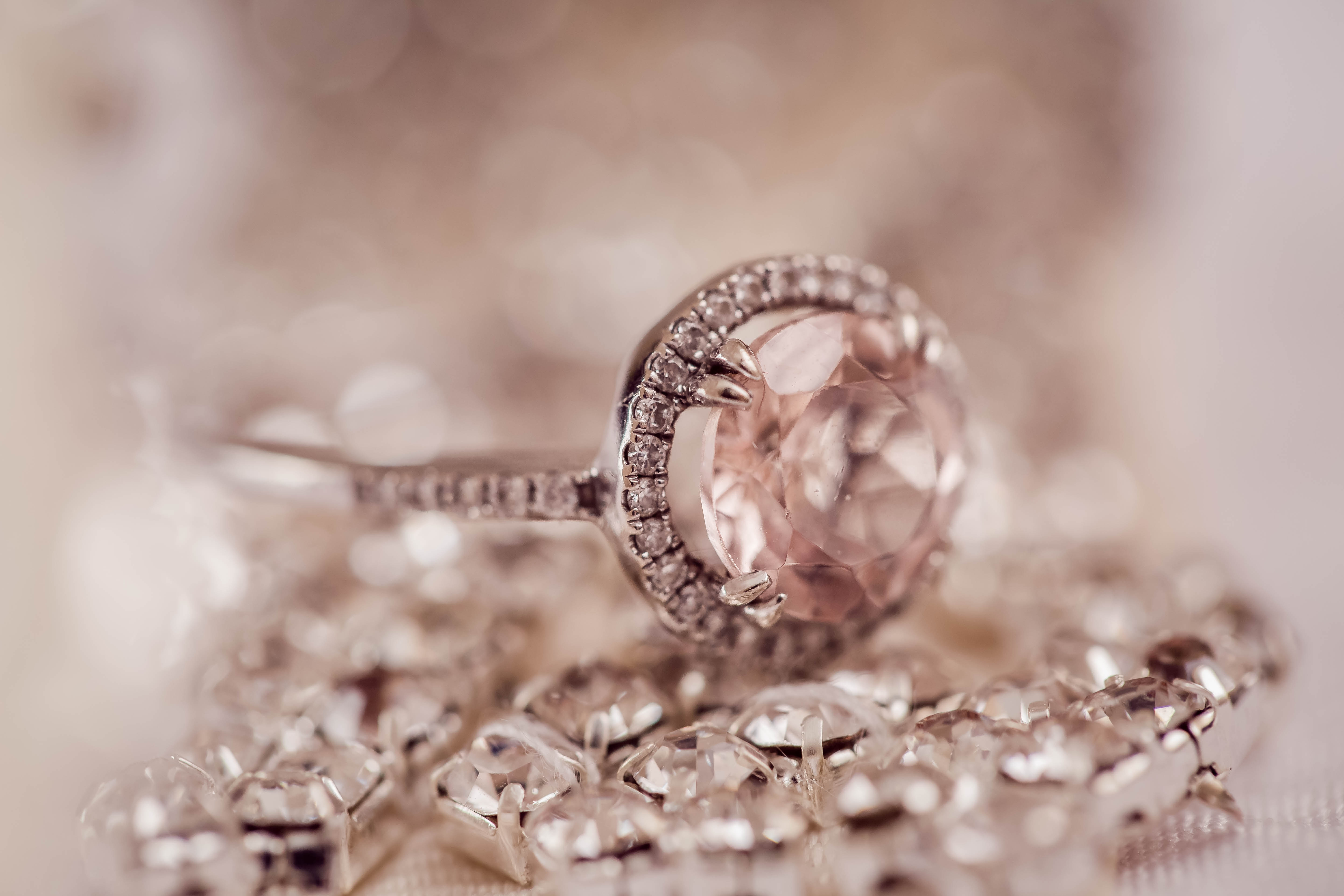 weho owns engagement ring family law fargo nd