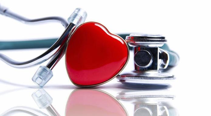 telemedicine care personal injury law fargo nd