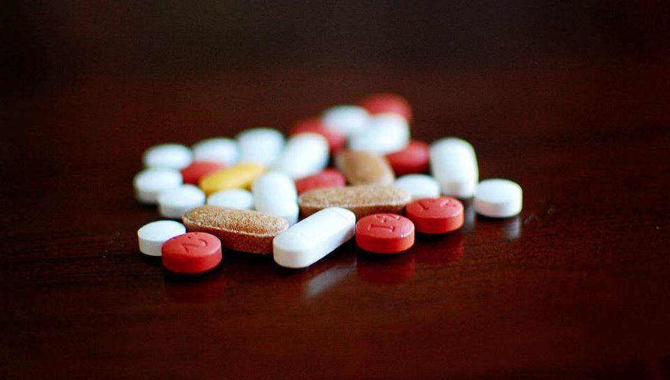 drug seizures criminal law fargo nd