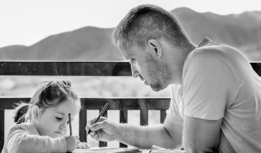 adoption stepparents family law fargo nd