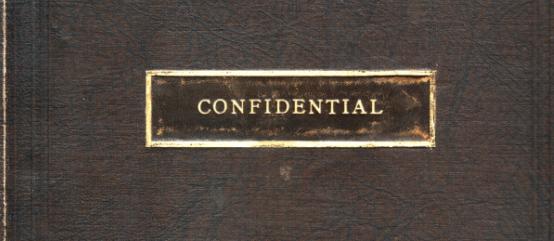 keep business secrets confidential business law fargo nd