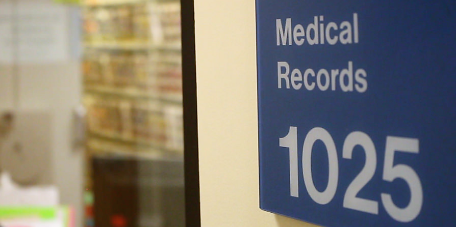 get your medical records personal injury fargo nd