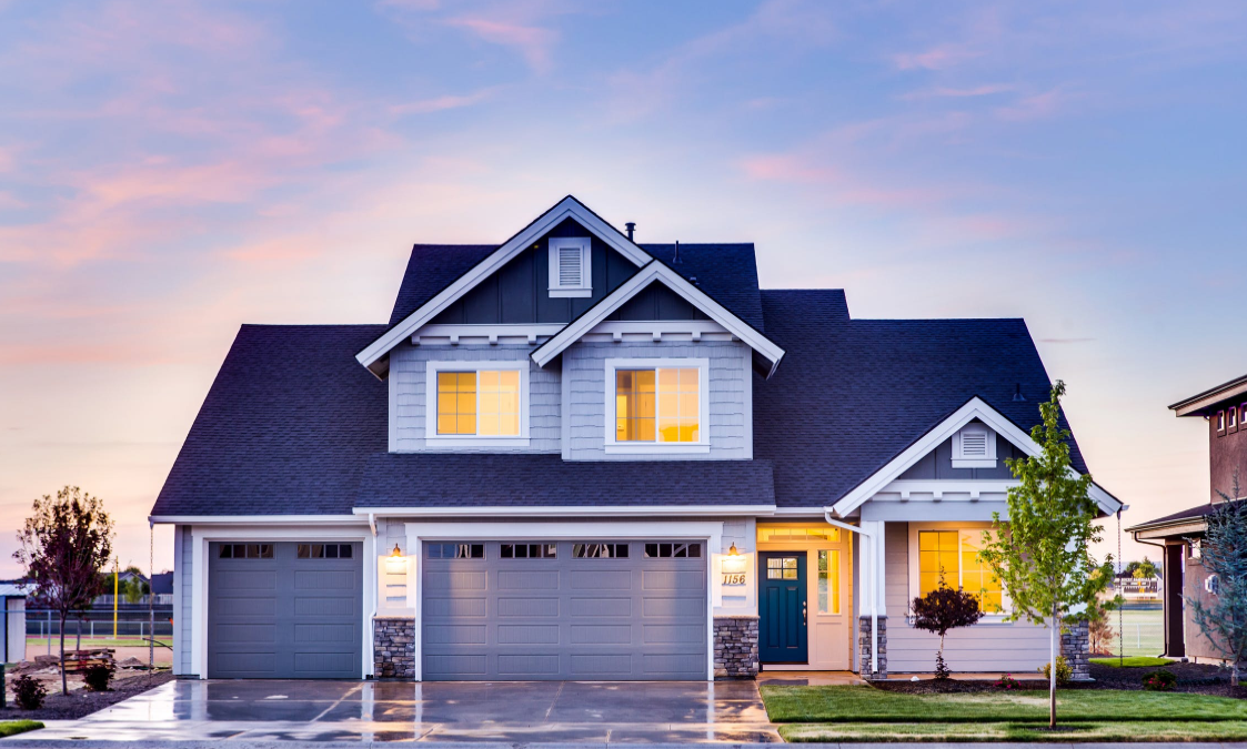 knowing your property has clear title real estatefargo nd