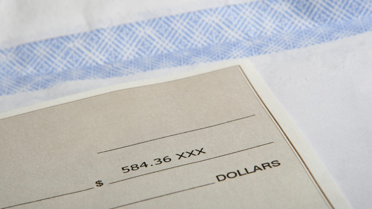 payroll problems business law fargo nd