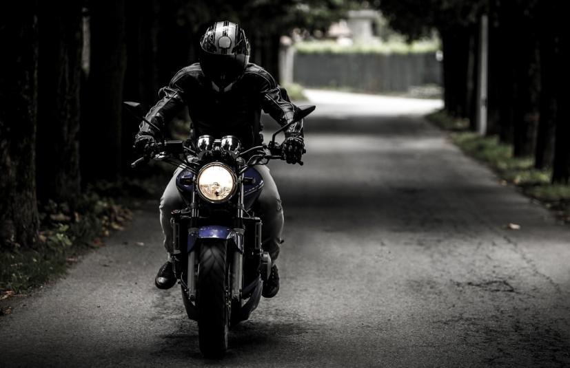 motorcycle personal injury fargo nd
