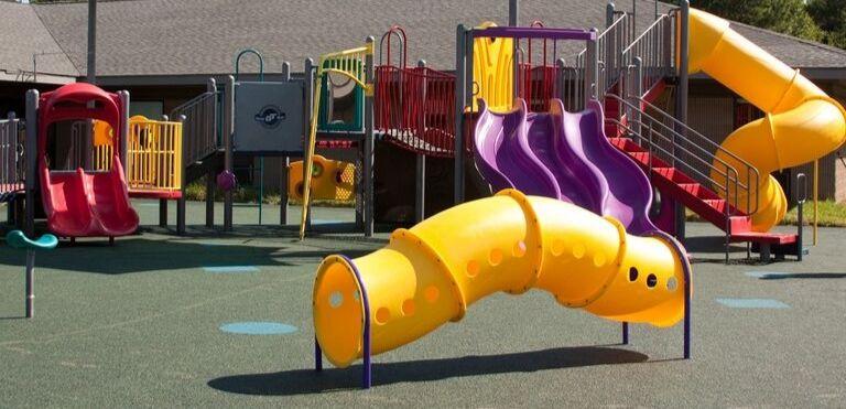playground personal injury fargo