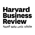Leading the Fourth Industrial Revolution: The UAE Case Study