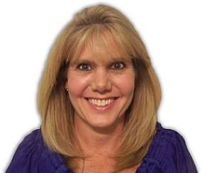 Ellen Fagan Business Card
