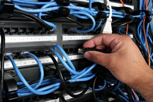 Computer Network Consulting Minnesota