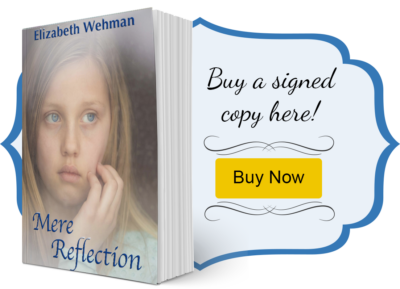Mere_Reflection_Signed_Book