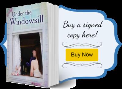 Under_the_Windowsill_Signed_Book