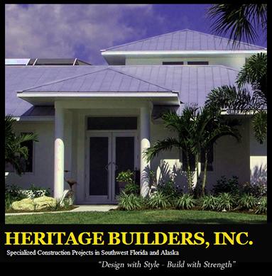 Florida Contractor