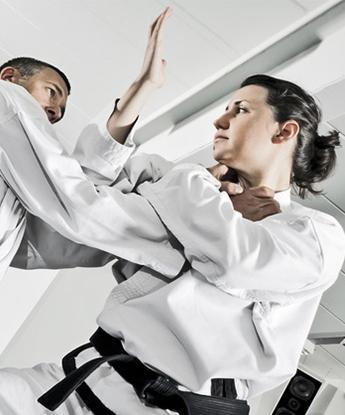 Miami Karate