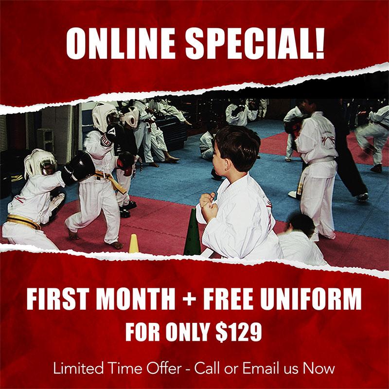 First-Month-+-Free-Uniform