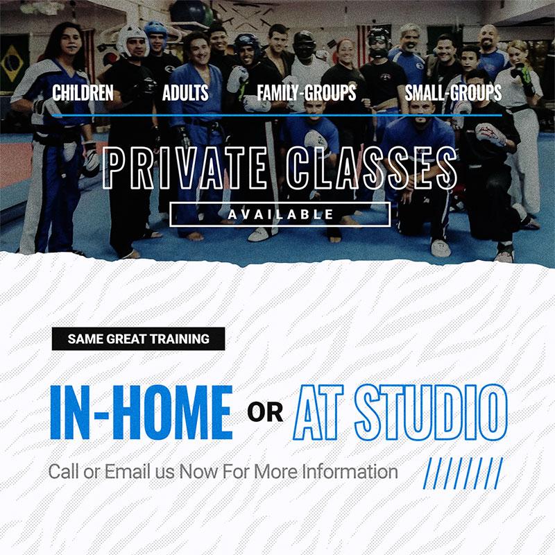 Private-Classes