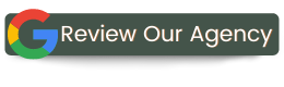 Review Our insurance Agency - google reviews