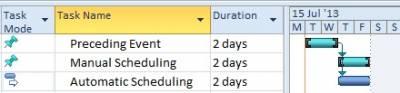 MSP-Manual-Automatic-schedule1