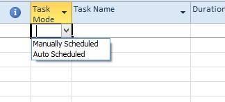 MSP-Manual-Automatic-schedule