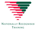 NRT.logo.colour