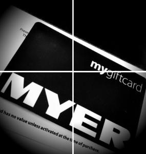 Myer Gift Cardv1-01
