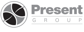 present-group-logo