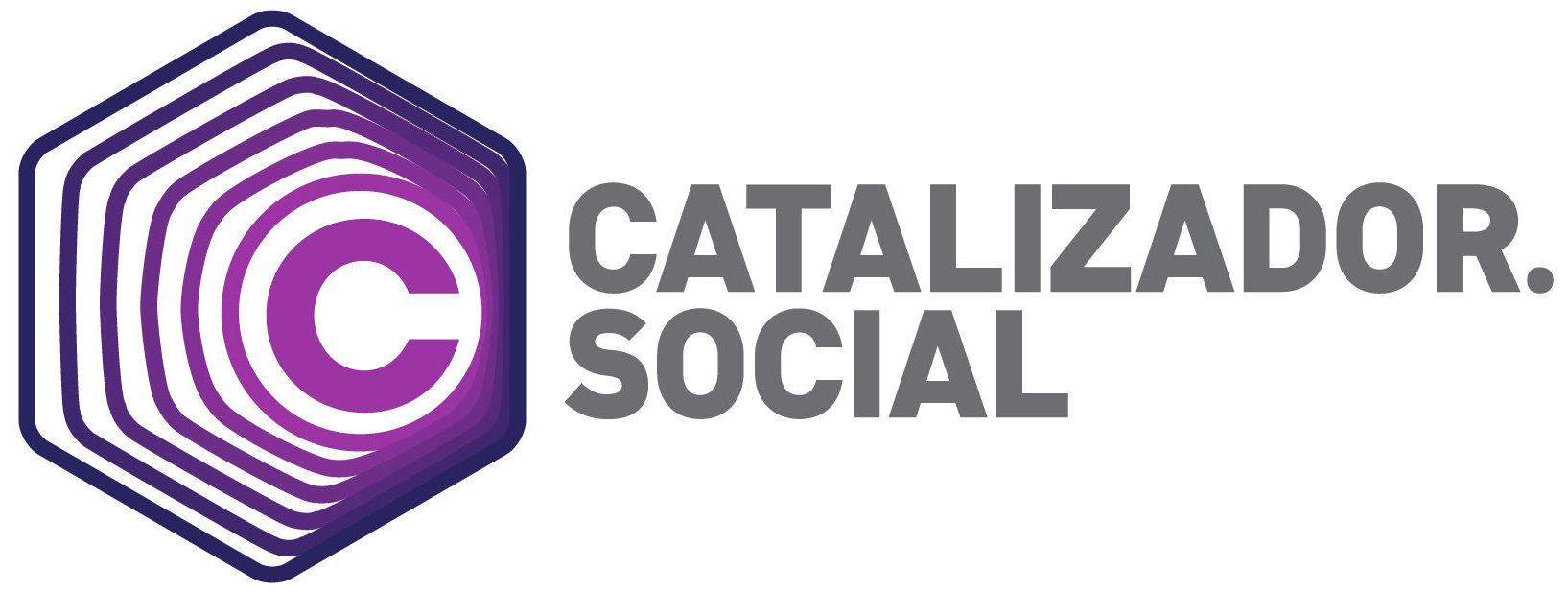 Catalizador.Social