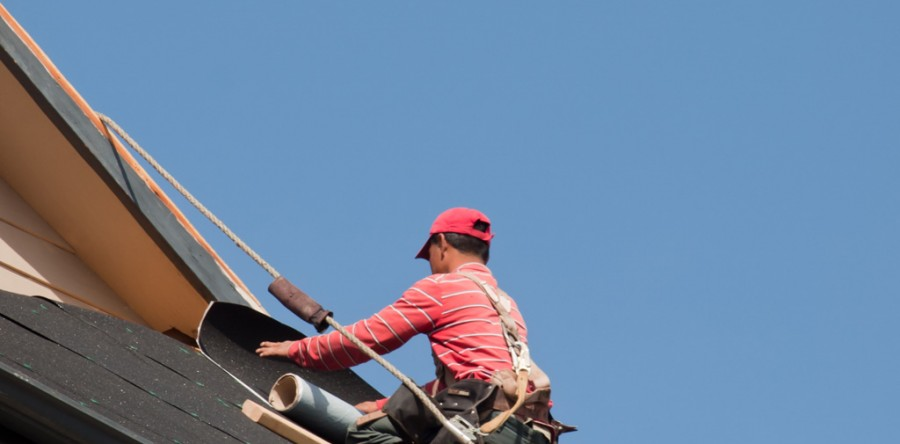 Roof Service and Maintenance in Naples, FL