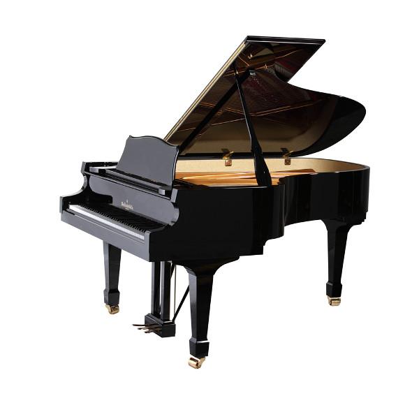 Knabe WKG 70 Grand Piano