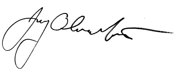 Jay-Signature---Black-and-White