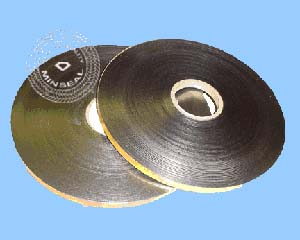 Graphite SWG Filler Tape