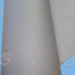 Silicone Coated Fabric - Silicone Coated Fiberglass Cloth