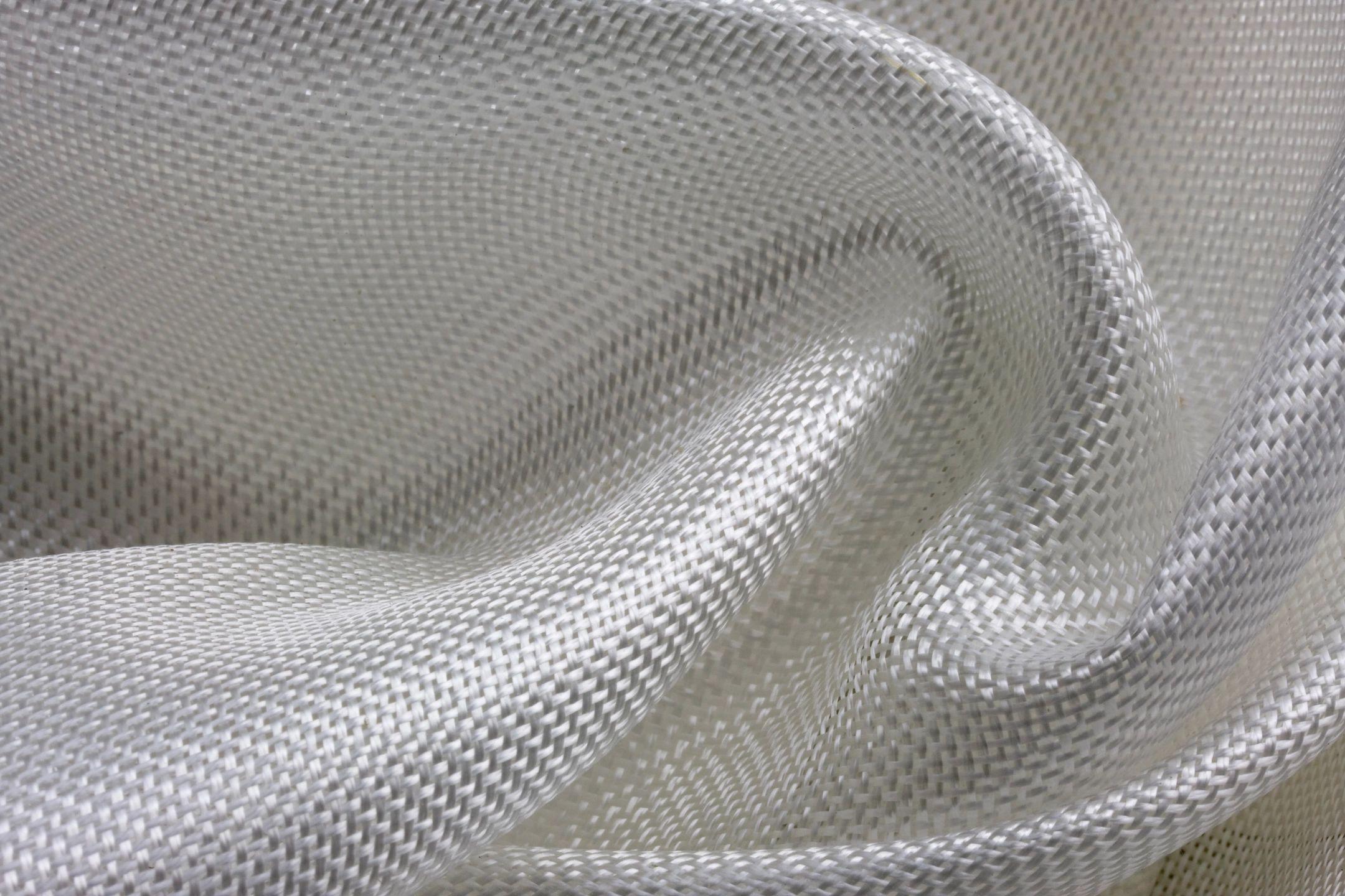 Four Uses for Ceramic Fiber