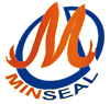Mineral Seal Corporation