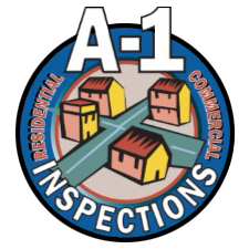 A-1 Inspections