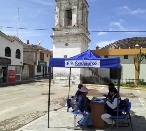 rezised consultorios especializados fondesurco_10