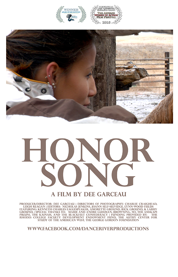 honor-song-smallposter