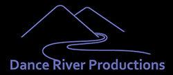 Dance River Productions