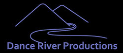 Dance River Productions