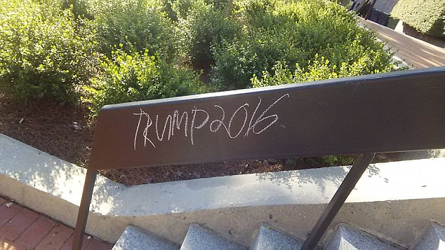 Trump-2016-graffiti