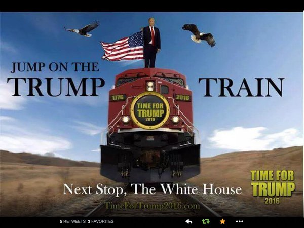 its-not-to-late-to-get-on-board-the-trump-train-33141