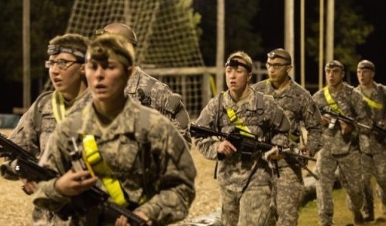 Female-Ranger-School-All-8-Women-in-Army-Rangers-First-Co-ed-Class-Fail-Phase-One-563x330