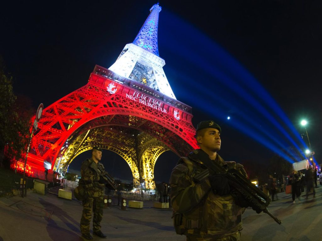 pp-paris-attacks-getty