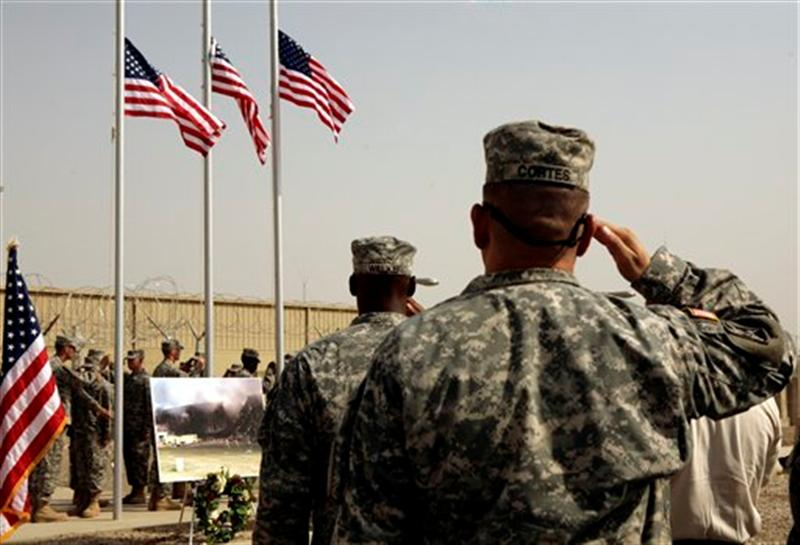 us_army_soldiers