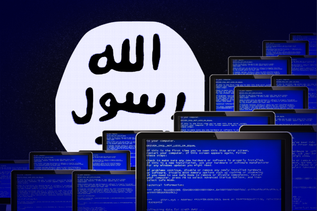 2016_05_06-ISIS-cybersecurity-Fear-ILL_homepage-3-22737703539